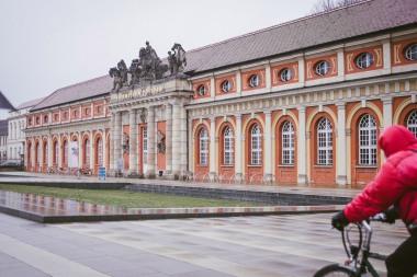 Potsdam-7