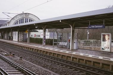 Potsdam-71