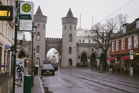Potsdam-9
