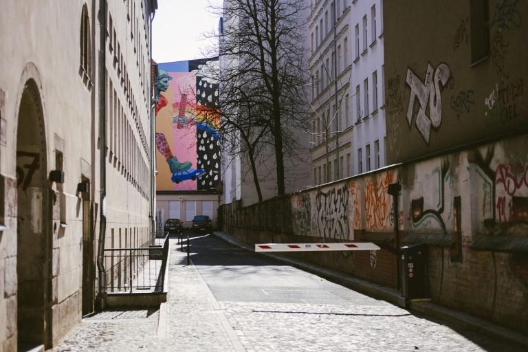PrenzlauerBerg-2.jpg