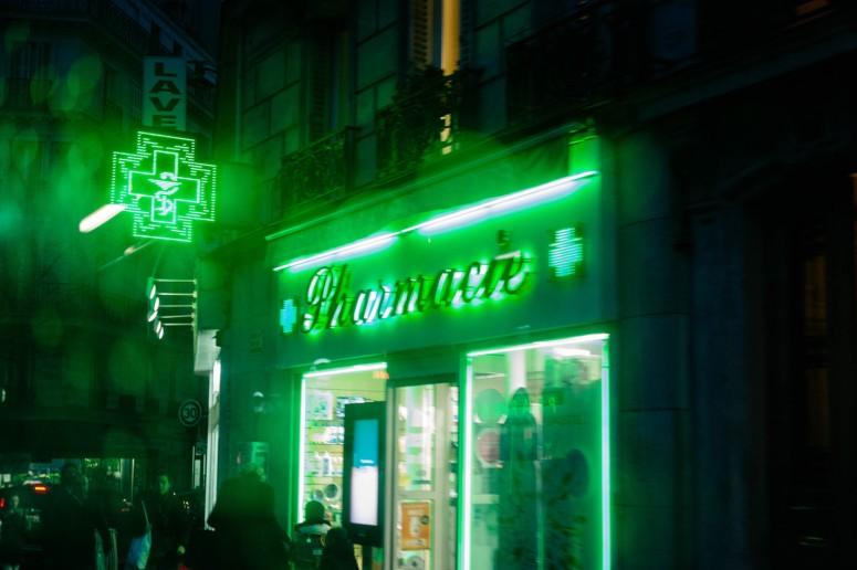 Paris-March2018-1.jpg