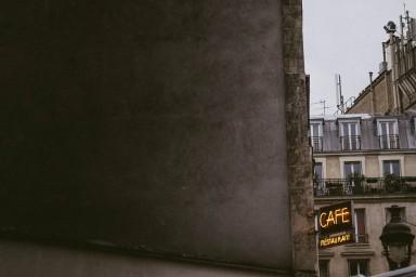 Paris-March2018-22