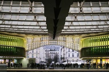 Paris-March2018-24