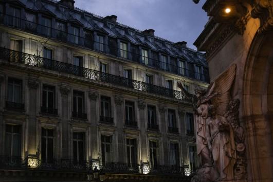 Paris-March2018-25