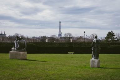 Paris-March2018-41