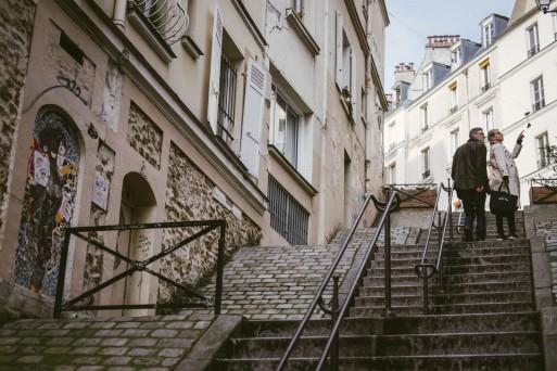 Paris-March2018-48