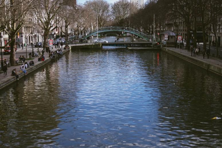 Paris-March2018-68.jpg