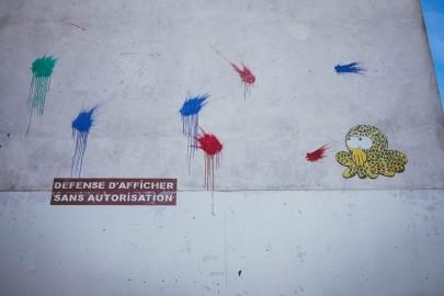 Paris-March2018-71