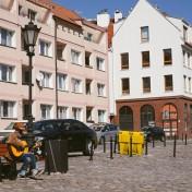 Szczecin-10