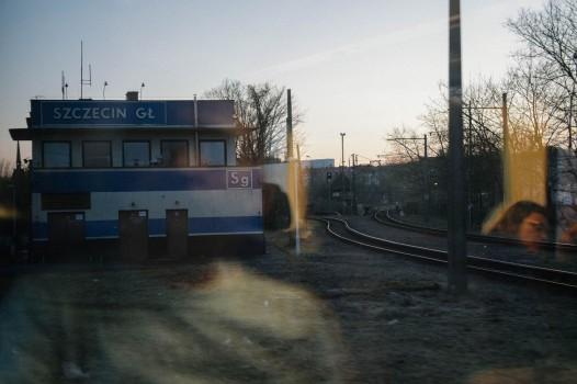 Szczecin-100