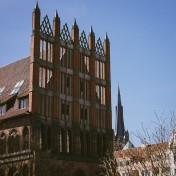 Szczecin-12