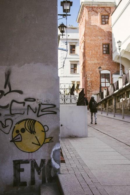 Szczecin-14