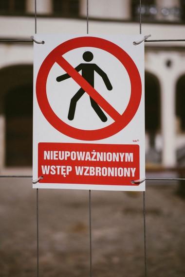 Szczecin-15