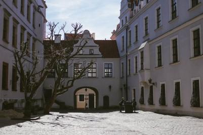 Szczecin-23