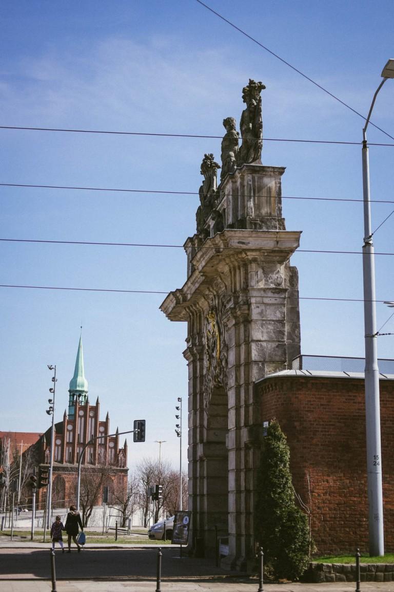 Szczecin-30