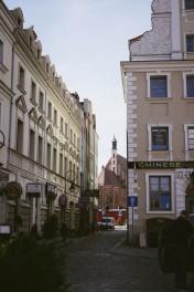 Szczecin-6
