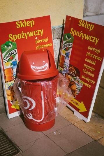 Szczecin-68