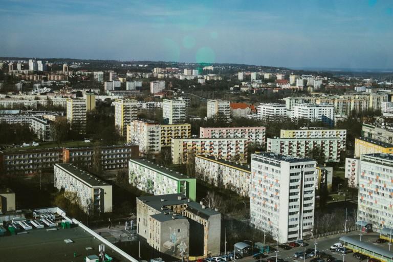 Szczecin-77