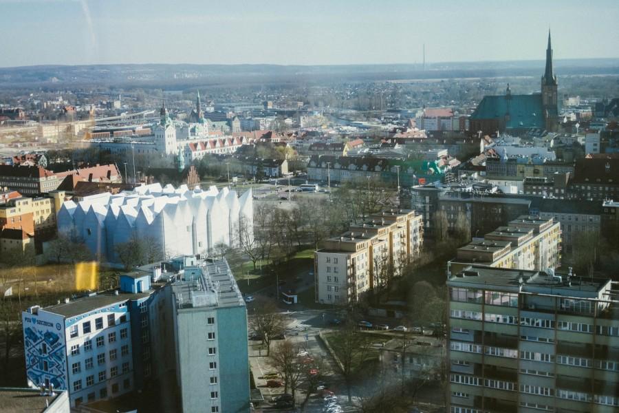 Szczecin-78.jpg