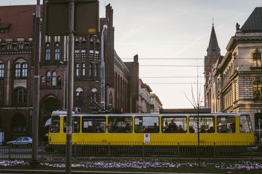 Szczecin-83