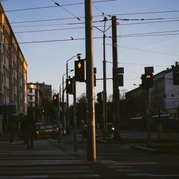 Szczecin-87