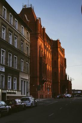Szczecin-91