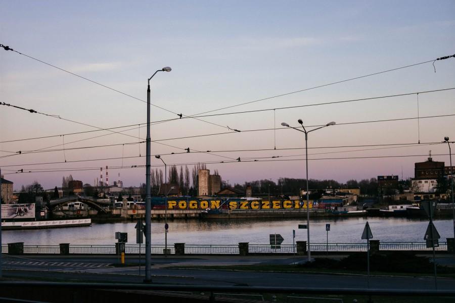 Szczecin-95