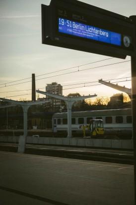 Szczecin-96