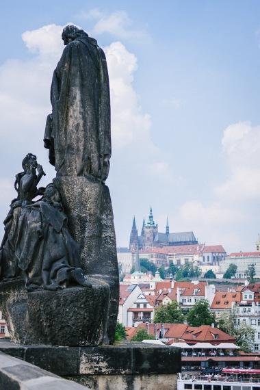 Prague-61