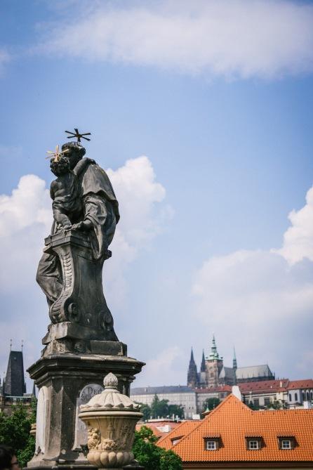 Prague-67