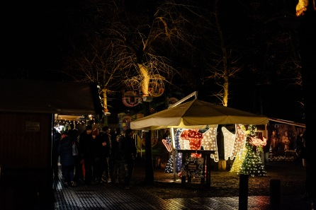 schloss-cburg-markt-15
