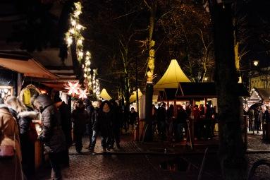 schloss-cburg-markt-16