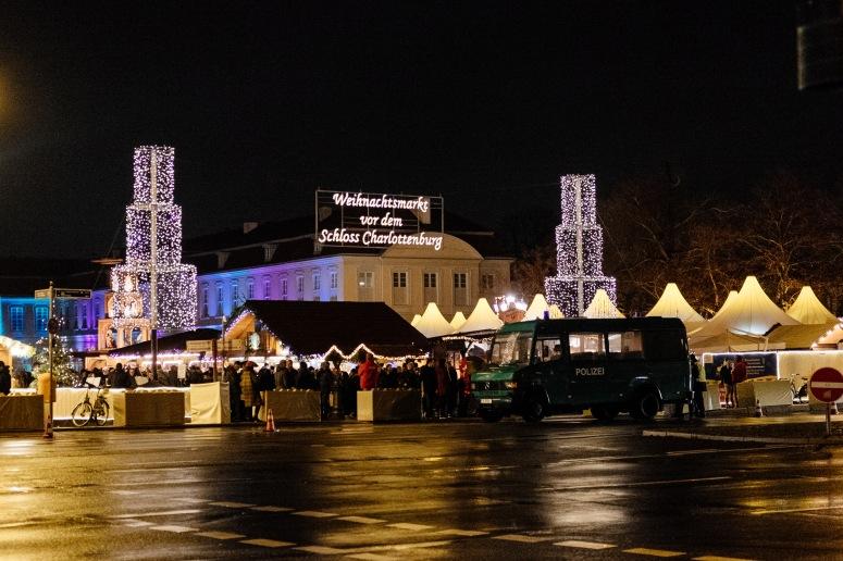 schloss-cburg-markt-4.jpg