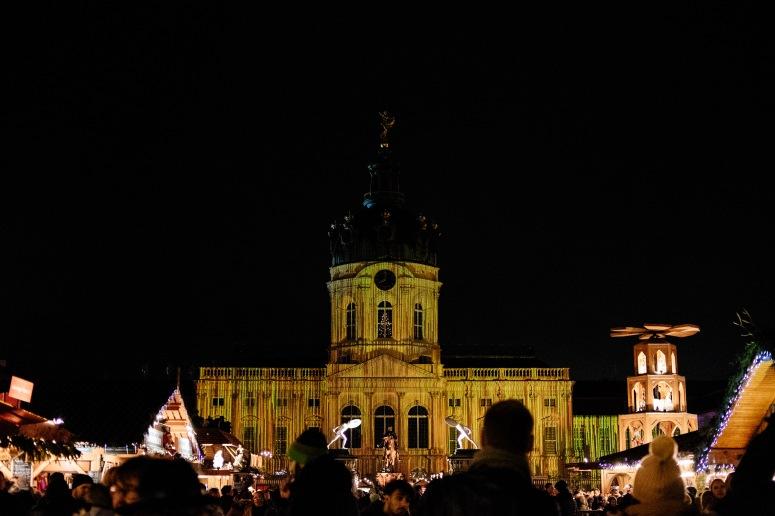 schloss-cburg-markt-5.jpg